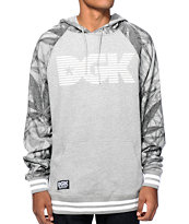 DGK Humboldt Collective Hoodie