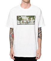 DGK Icon Kalis T-Shirt