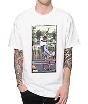 DGK Icon Stevie T-Shirt