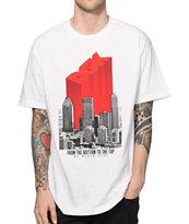 DGK Never Stop T-Shirt