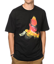 DGK Pigeon Feed T-Shirt