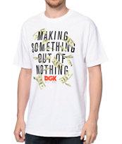 DGK Rain T-Shirt