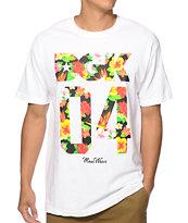 DGK Tem Maui Wowi T-Shirt