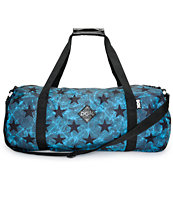 DGK Unfollow Duffle Bag