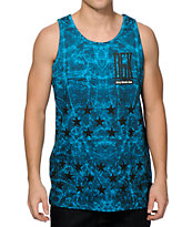 DGK Unfollow Tank Top