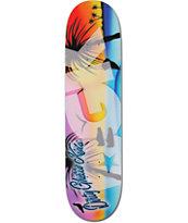DGK Venice 8.06 Skateboard Deck