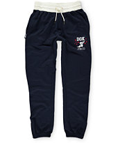 DGK x JT & CO Timeless Sweatpants