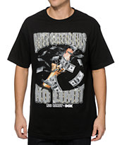 DGK x No Limit Poppin Bottles T-Shirt