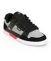DVS Boys Ignition Skate Shoes