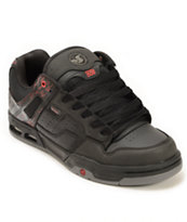 DVS Enduro Heir Leather Skate Shoe