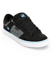 DVS Ignition CT Skate Shoes