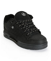 DVS Militia Snow All-Terrain Shoes