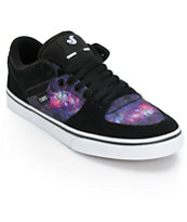 DVS Torey Lo Space Skate Shoes