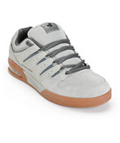 DVS Tycho Skate Shoes