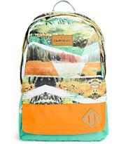 Dakine 365 Gaia Backpack