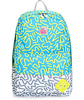 Dakine 365 Psyched Backpack