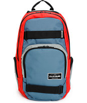 Dakine Atlas Alberta 25L Backpack