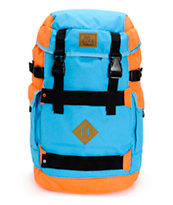 Dakine Burnside Off Shore 24L Backpack