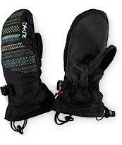 Dakine Camino Mojave Womens Snowboard Mittens