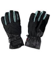 Dakine Camino Snowboard Gloves