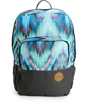 Dakine Capitol Adona 23L Backpack