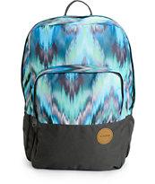 Dakine Capitol Adona 23L Backpack