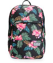 Dakine Capitol Alana Floral 23L Backpack