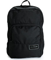 Dakine Capitol Black 23L Backpack