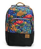Dakine Capitol Higgins 23L Backpack