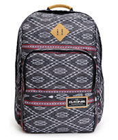 Dakine Capitol La Grande Print Laptop Backpack
