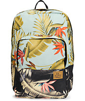 Dakine Capitol Palmint Backpack