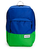 Dakine Capitol Portway 23L Backpack