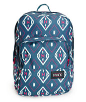 Dakine Capitol Salima Backpack