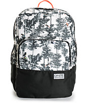 Dakine Capitol Wildwood Backpack
