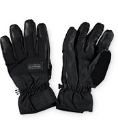 Dakine Charger Snowboard Gloves