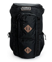 Dakine Compass 38L Backpack