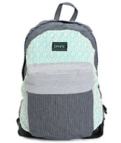 Dakine Darby Bermuda Mint 25L Backpack