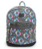 Dakine Darby Black Diamond 25L Backpack