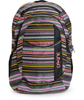 Dakine Garden Fiesta 20L Backpack