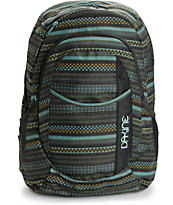 Dakine Garden Mojave 20L Backpack
