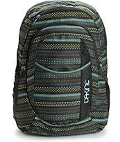 Dakine Garden Mojave 20L Backpack