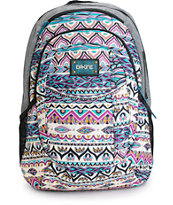 Dakine Garden Rhapsody 20L Backpack