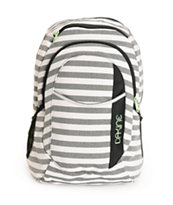 Dakine Garden Stripe Backpack