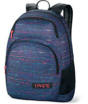 Dakine Hana Marlo Print Backpack