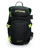 Dakine Heli Pro Hood 20L Backpack