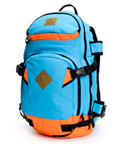 Dakine Heli Pro Off Shore 20L Backpack