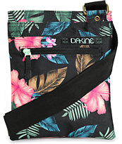 Dakine Jive Alana Floral Shoulder Bag