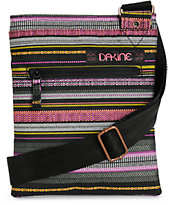Dakine Jive Fiesta Stripe Shoulder Bag