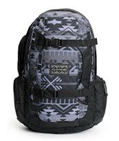 Dakine Mission Dakota 25L Backpack