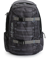 Dakine Mission Dark Grey 25L Backpack